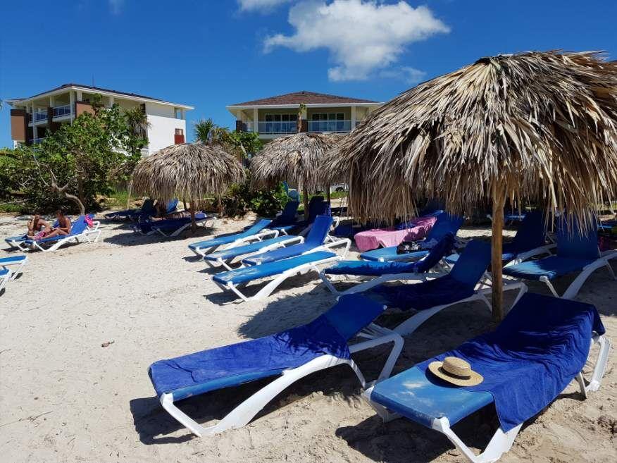 Holiday Guide to Varadero Cuba