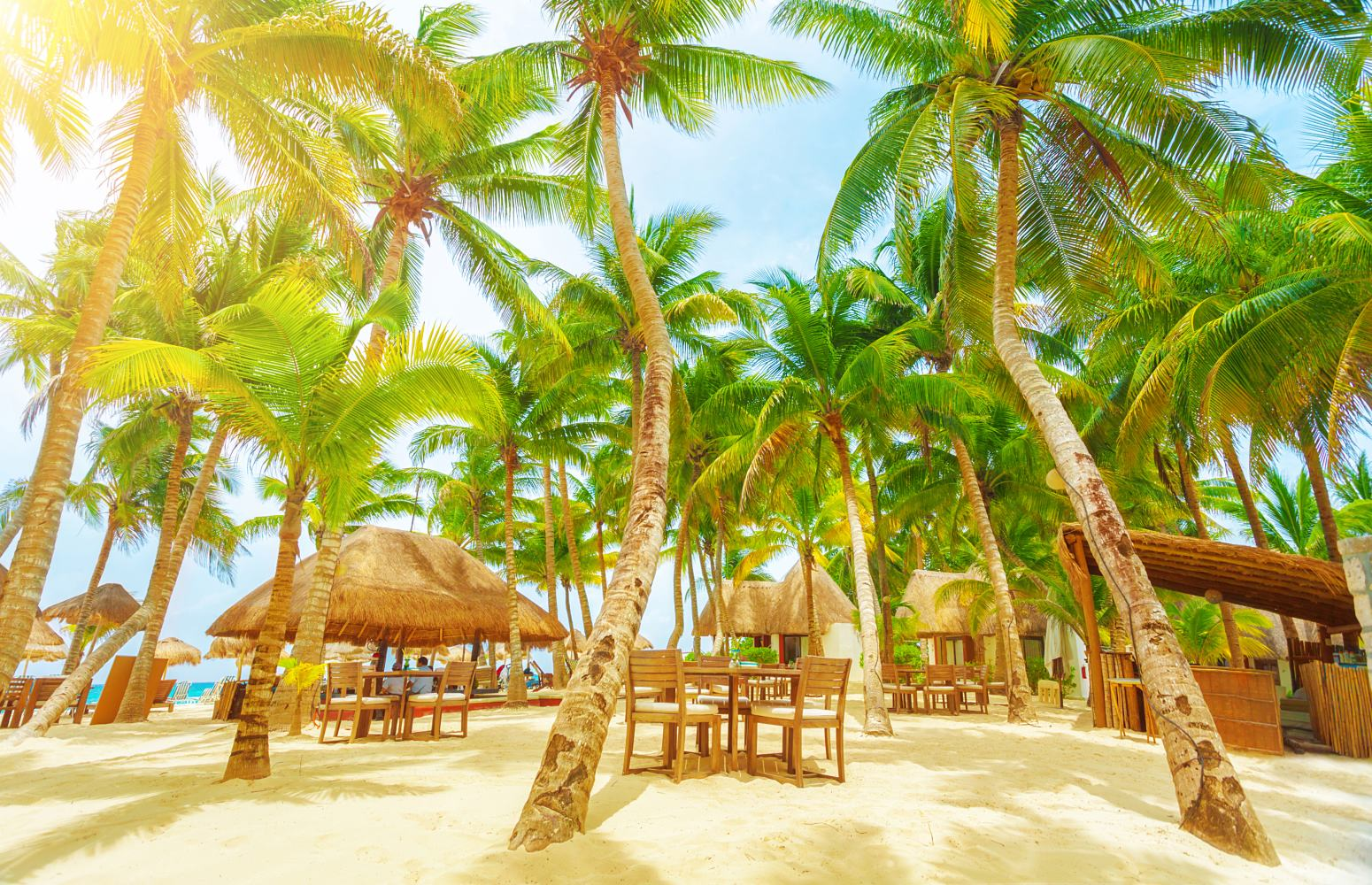 mexico-quintana-roo-playa-del-carmen