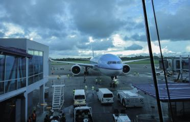 panama-panama-city-tocumen-airport