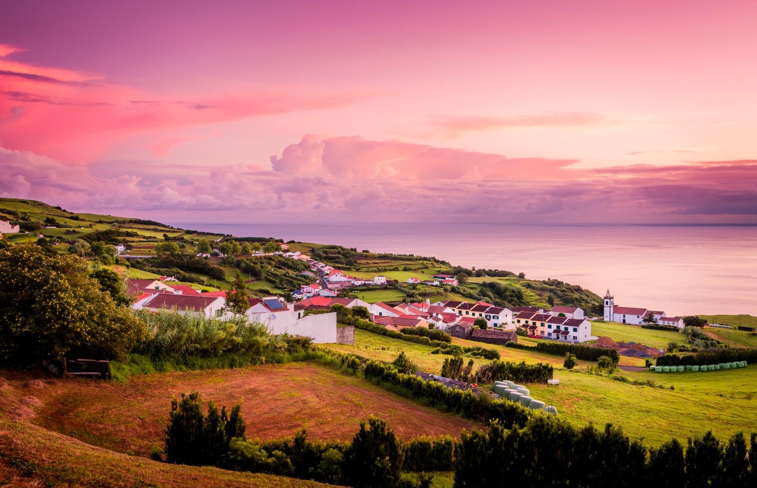 portugal-azores-sao-miguel-nordeste