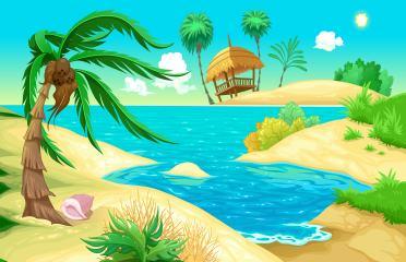 panama-guna-yala-isla-soledad-mirla