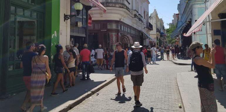 When to Visit Cuba