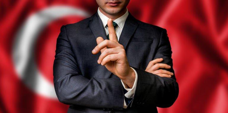 Turkish Etiquette Do's & Don'ts