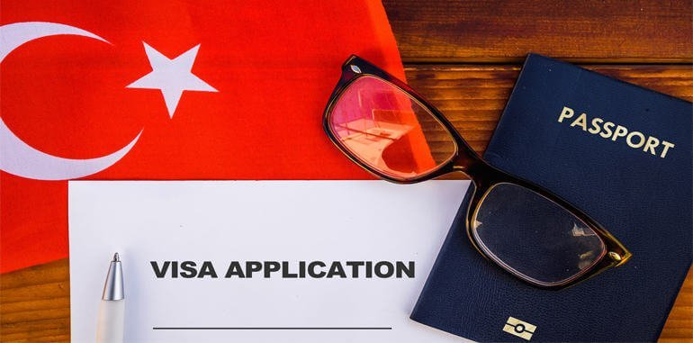 Visa Needs for Istanbul