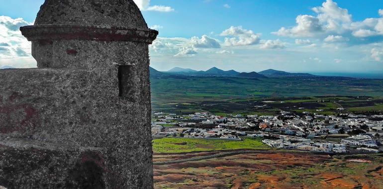 Lanzarote Hidden Gems