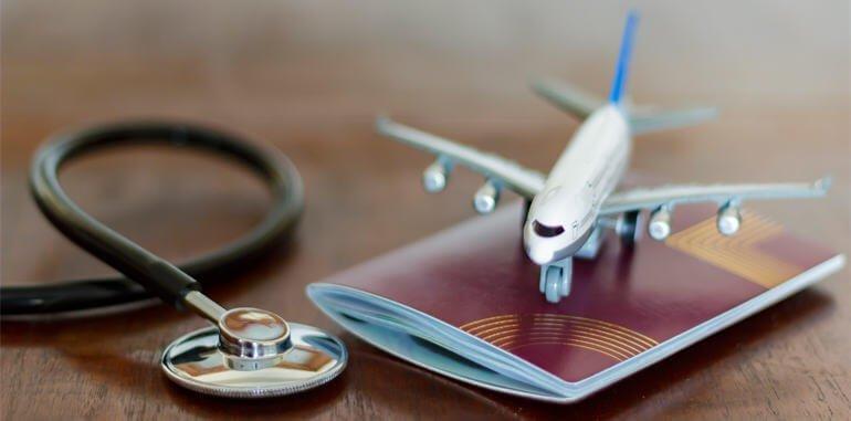 Health & Medical Tourism in Turkey