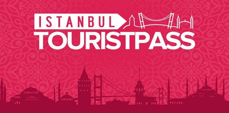 Istanbul Tourist Pass Info Guide