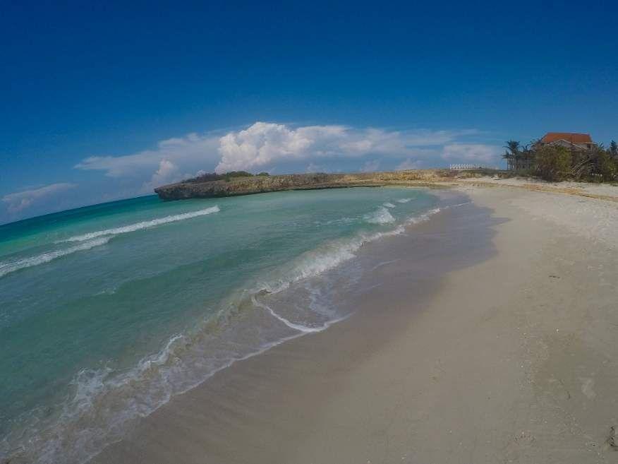 Best Hotels in Cuba