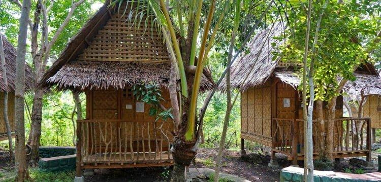 Cheapest Bohol Hotels and Bohol Resorts