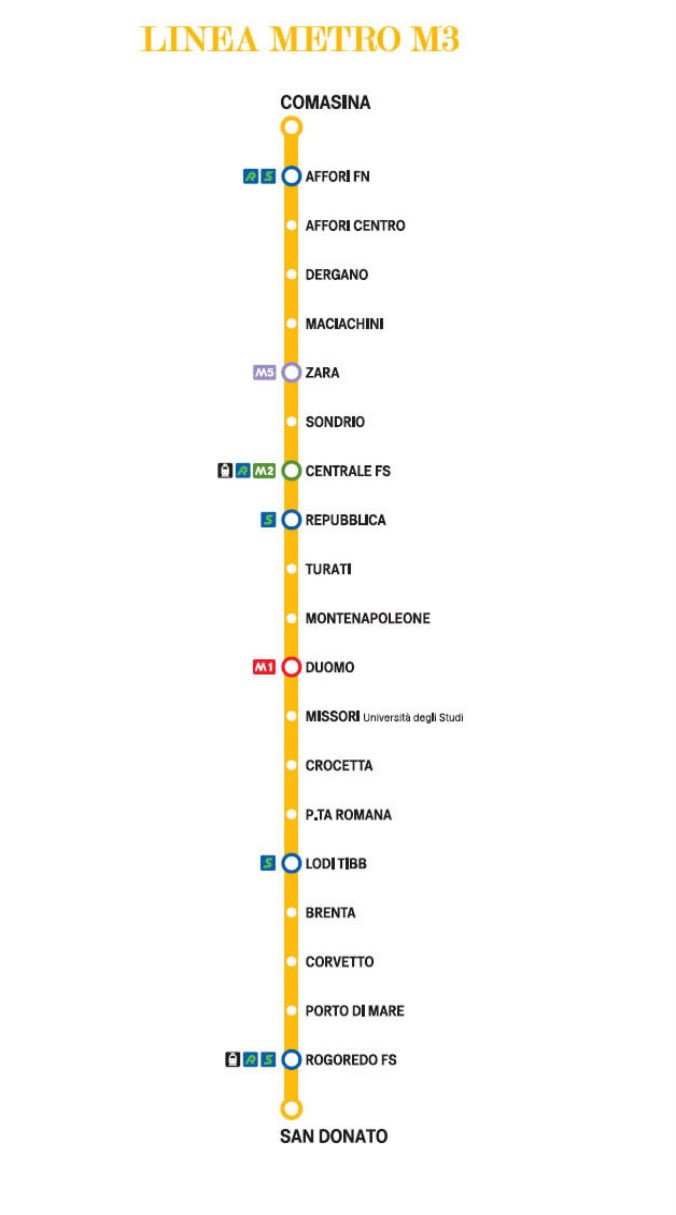 Yellow Metro Line Map on judiciary square metro map, new delhi, dupont circle metro map, union station metro map, van dorn street metro map, mg road, northern virginia metro map, gallery place metro map, friendship heights metro map, jor bagh, d.c. metro map, eastern market metro map, federal triangle metro map, silver spring metro map, mcpherson square metro map, crystal city metro map, mandi house, farragut west metro map, glenmont metro map, malviya nagar, forest glen metro map, shivaji park, violet line, shady grove metro map, rajiv chowk, qutub minar, kashmere gate, dunn loring metro map, green line, gtb nagar, delhi airport metro express, u street metro map, east falls church metro map,