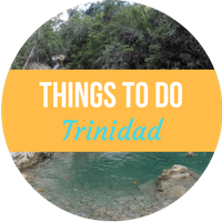 Click here for all Things to do in Trinidad
