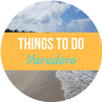 Click here for all Things to do in Varadero