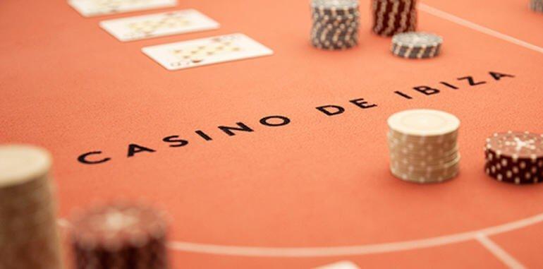 Ibiza Casinos
