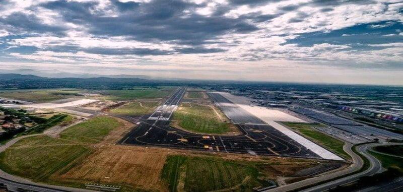 bergamo-airport-800