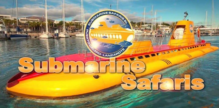 canaries-lanzarote-activity-submarine-safaris