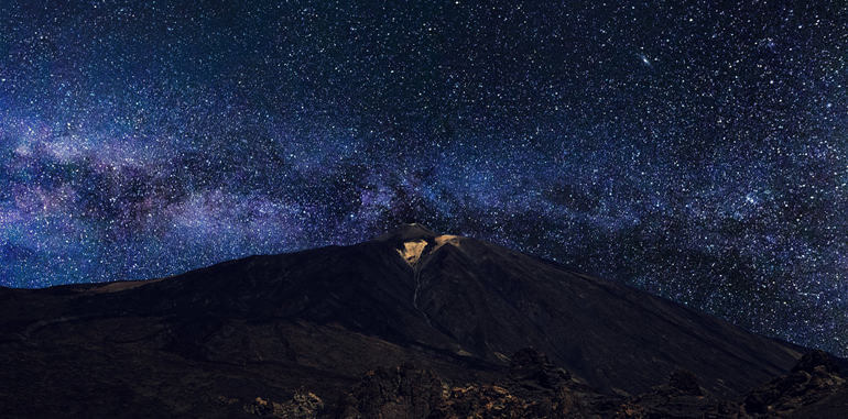 Things to Do for Free in Tenerife