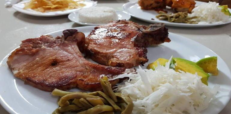 cuba-cienfuegos-dining-villa-maria-restaurant-smoked-pork-loin