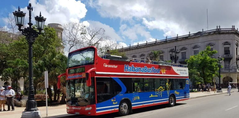 cuba-havana-activity-habana-bus-hop-on-off-tour-stop