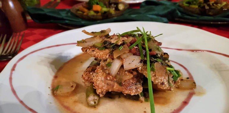 cuba-havana-dining-los-mercaderes-restaurant-sesame-seed-pork