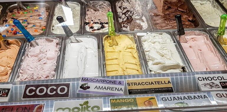 cuba-havana-dining-mango-gelateria-ice-cream-flavors