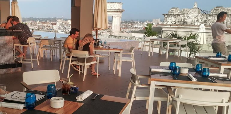 cuba-havana-dining-san-cristobal-restaurant-rooftop-seating-views