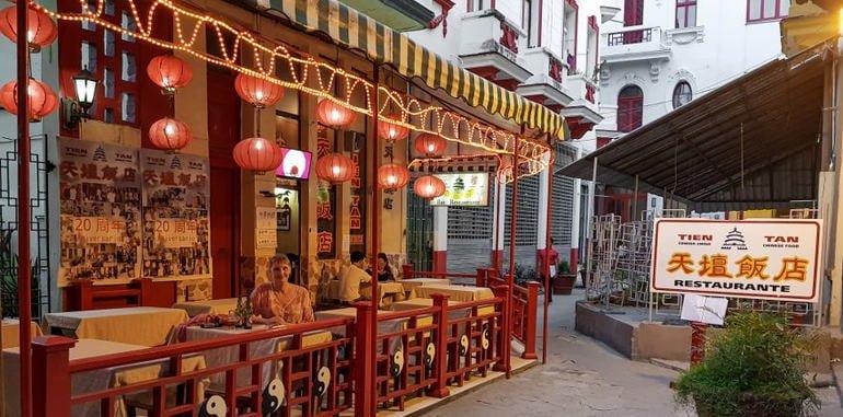 cuba-havana-dining-tien-tan-chinese-restaurant-outdoor-seating