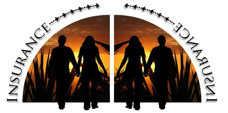 cuba-tourism-travel-insurance-couple