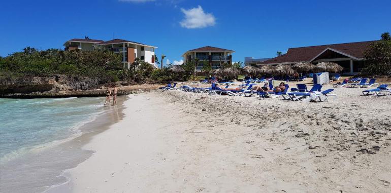 cuba-varadero-lodging-ocean-vista-azul-beach