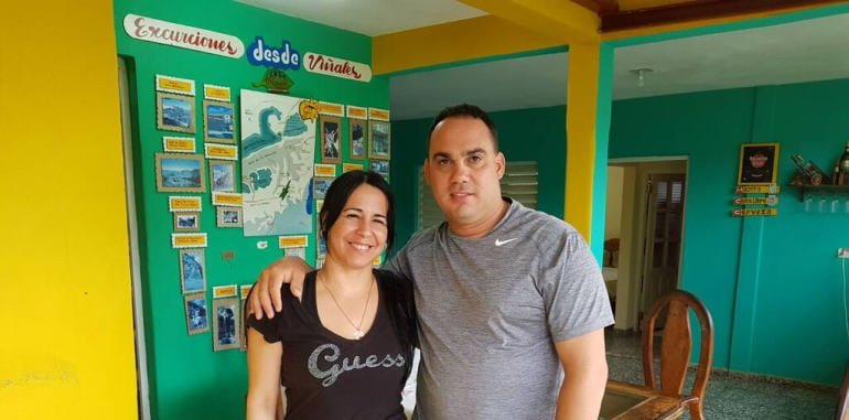 cuba-vinales-lodging-casa-del-veguero-owners