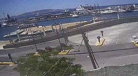 Mykonos Webcams