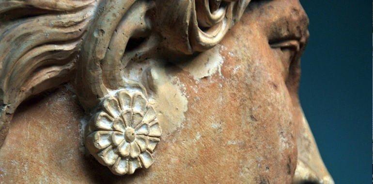 greek-history-elefsis