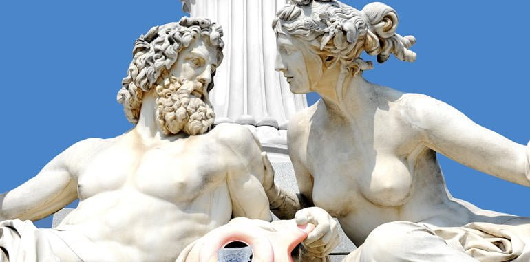 greek-history-mythology