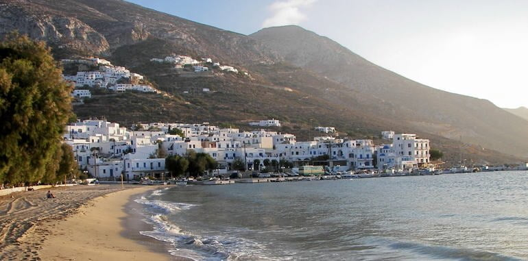 greek-islands-cyclades-amorgos