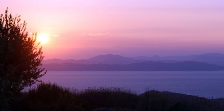 greek-islands-cyclades-kea