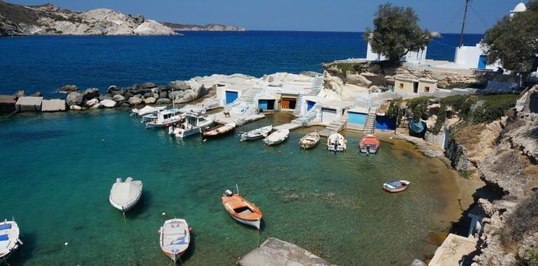 greek-islands-cyclades-milos