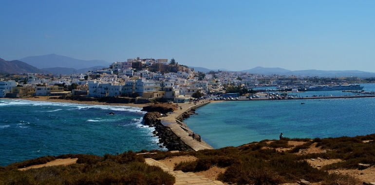 greek-islands-cyclades-naxos