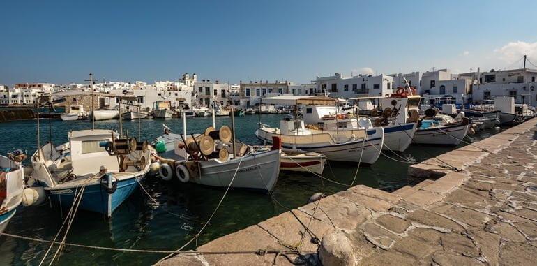 greek-islands-cyclades-paros