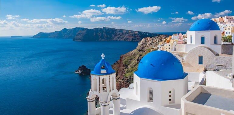 greek-islands-cyclades-santorini