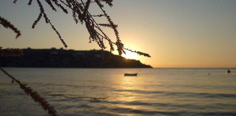 greek-islands-cyclades-syros