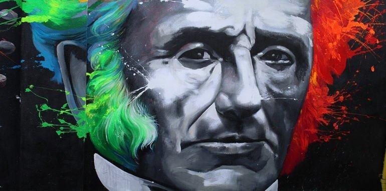 italy-history-lecco-alessandro-manzoni-street-mural-graffiti