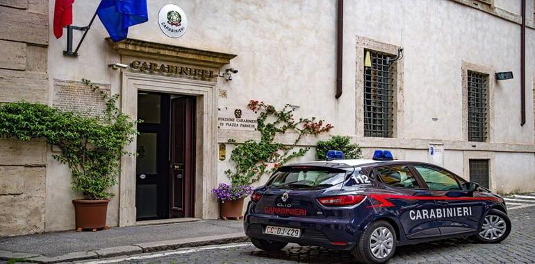 italy-tourist-safety-police-station-carabinieri