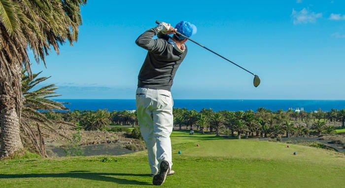 lanzarote-activty-costa-teguise-golf