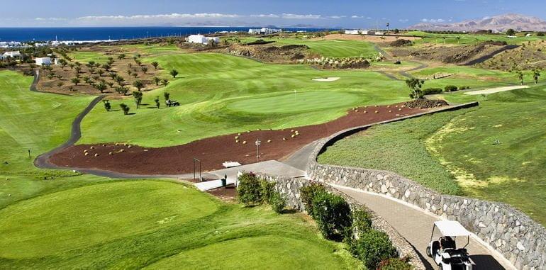lanzarote-activty-lanzarote-golf-resort