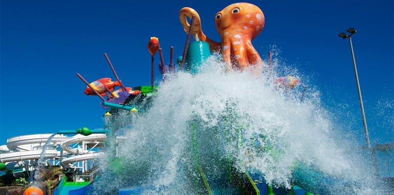 lanzarote-attraction-aqualava-waterpark