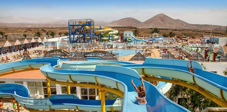 lanzarote-attraction-aquapark-costa-teguise