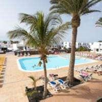 Lanzarote Rentals