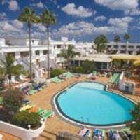 Puerto del Carmen Hotels
