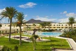Costa Teguise Rentals