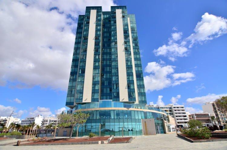 lanzarote-lodging-hotels-arrecife-gran-hotel-and-spa
