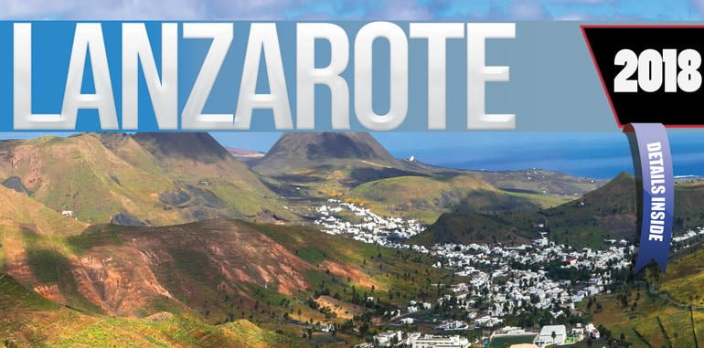 lanzarote-travel-guide